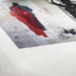 Hahnemuehle Goya Canvas-01