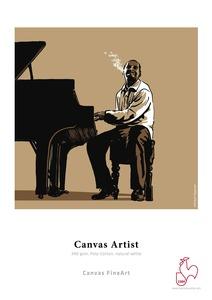 Hahnemuhle-Canvas-Artist-340g