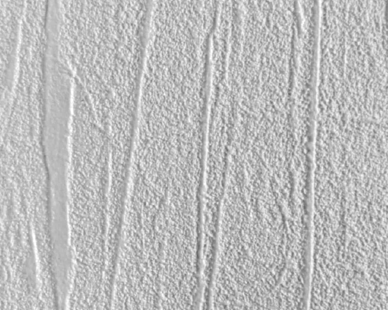 muramour-dune