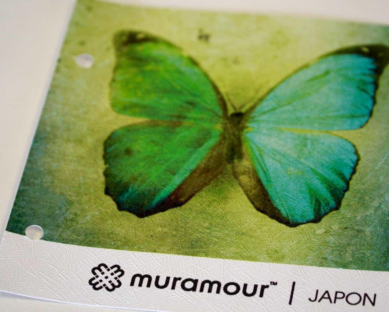 muramour-japon-02