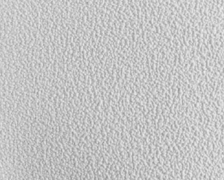 muramour-sable