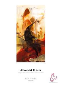 Hahnemuehle-Albrecht-Duerer
