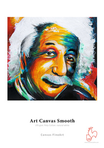 Hahnemuehle-Art-Canvas-Smooth