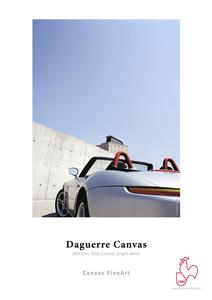 Hahnemuehle-Daguerre-Canvas