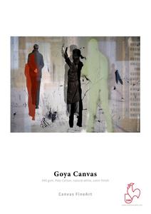 Hahnemuehle-Goya-Canvas