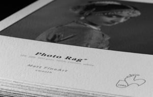 Hahnemuhle Photo Rag-308gsm-Texture-01