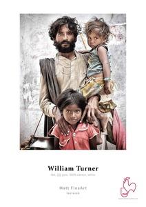 Hahnemuhle William Turner
