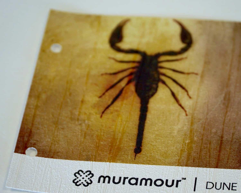 muramour-dune-02