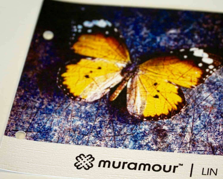 muramour-lin-02