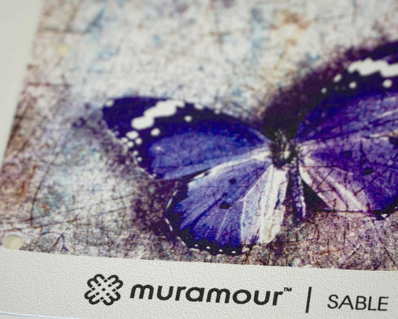 muramour-sable-02
