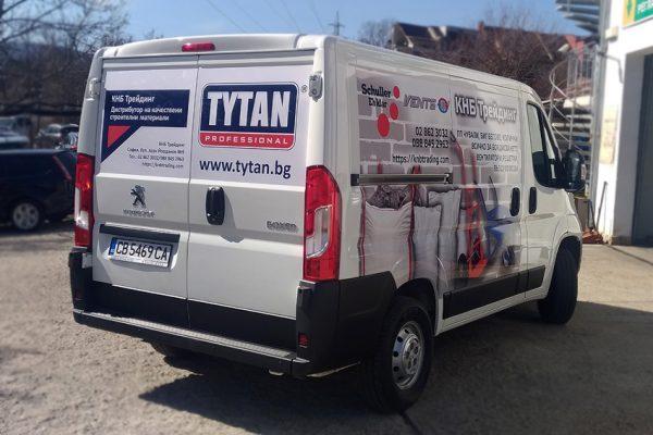TYTAN-web-02